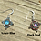 Thumbnail: Rani Earrings