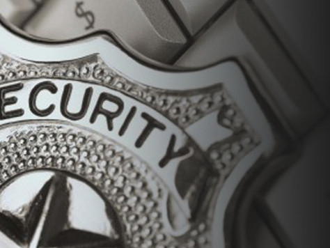 Security Guard Employment Opportunities