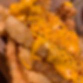 Cheese & Garlic Fries.jpg