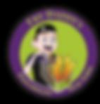 Logo 1 no background.png