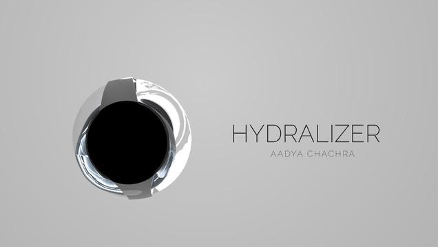 HYDRALIZER