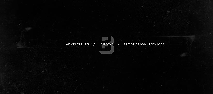 BANDED ADS_PROD SERVICES_V3.png