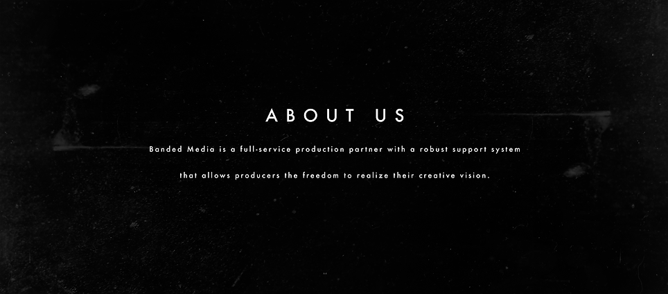 BANDED MEDIA_ABOUT US.png
