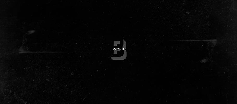 BANDED_WORK_V3.png