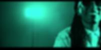 Screen Shot 2018-06-16 at 12.24.38 PM.pn