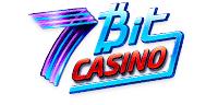 7bit-casino-logo-200.png