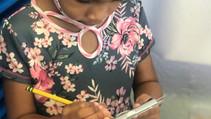 Should I enroll my child in preschool?