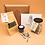 Thumbnail: Large Herbal Tea Box