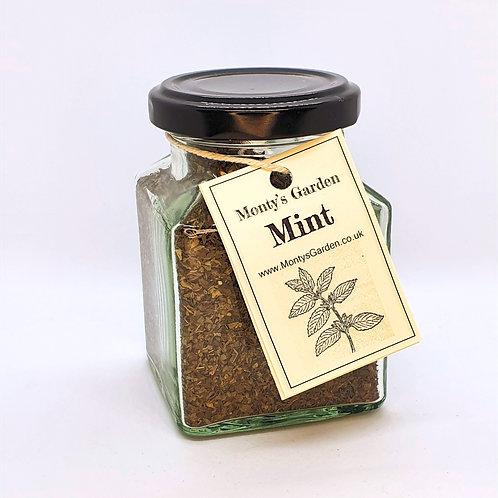 Mint - Large 7oz