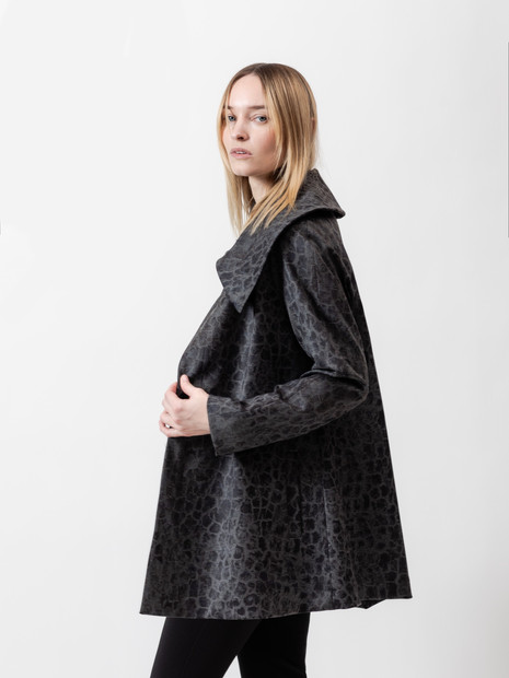 7733 Coat