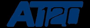 Logo-AT120-azul - site.png