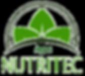 logo_nutritecagro.png
