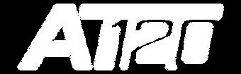 Logo-AT120-branca - site.png