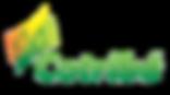 logo_Cotriba.png