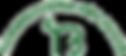 logo_SaoDiogo.png