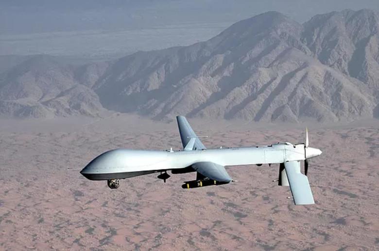 Afinal, Quais São as Diferenças Entre Drone, Aeromodelo, VANT e RPA?