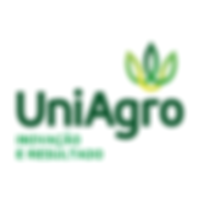 uniagro.png