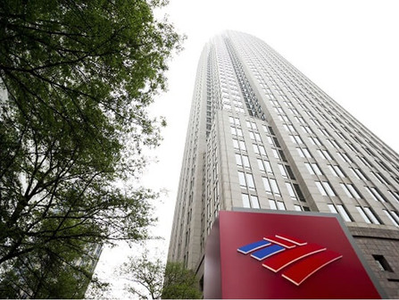 Big Banks Ask Shareholders to Reject Racial Equity Audits
