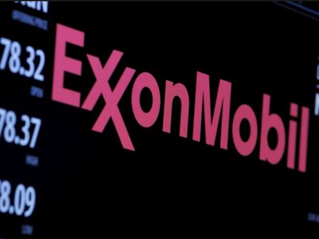 Activist Investors Push Exxon for Change