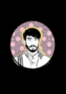 Profile anim -01.png