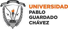 LogoPabloGuardado.jpg