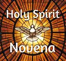 holy-spirit-novena.jpg