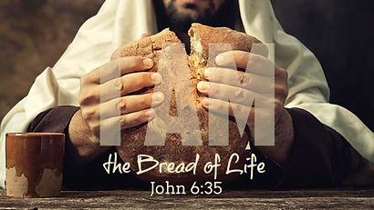 bread-of-life-06.jpeg