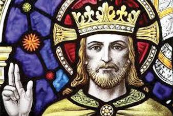 Christ the king.jpeg