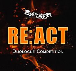 Bruiser Duo React 2.jpg
