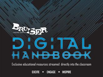 DHB image 3.jpg