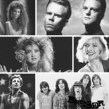 Bruiser's 1980s Countdown Top 50- Part 3
