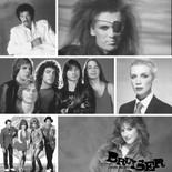 Bruiser's 1980s Countdown Top 50- Part 4