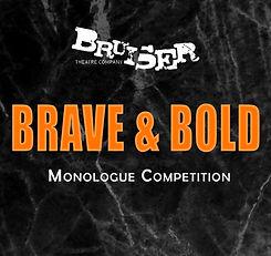 Bruiser Brave & Bold Image.jpg