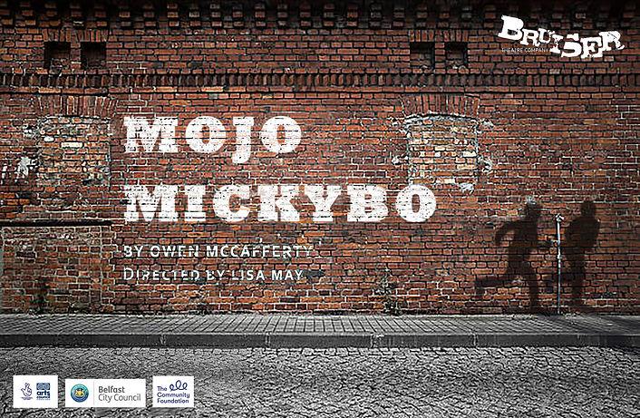 Mojo Mickybo Social Media Image 3.jpg