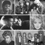 Bruiser's 1980s Countdown Top 50-Part 2