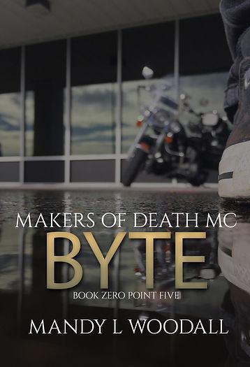 Byte - Cover.jpg