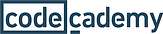 codecademy_logo.png