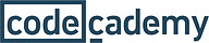 codecademy_logo_detail.png