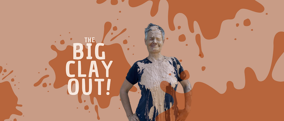 The Big Clay Out Web Banner - new.png