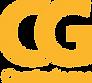 cg.png