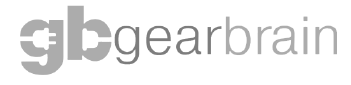 logo_logos-23.png