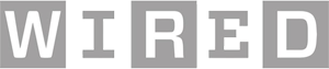 wired-logo_gray.png