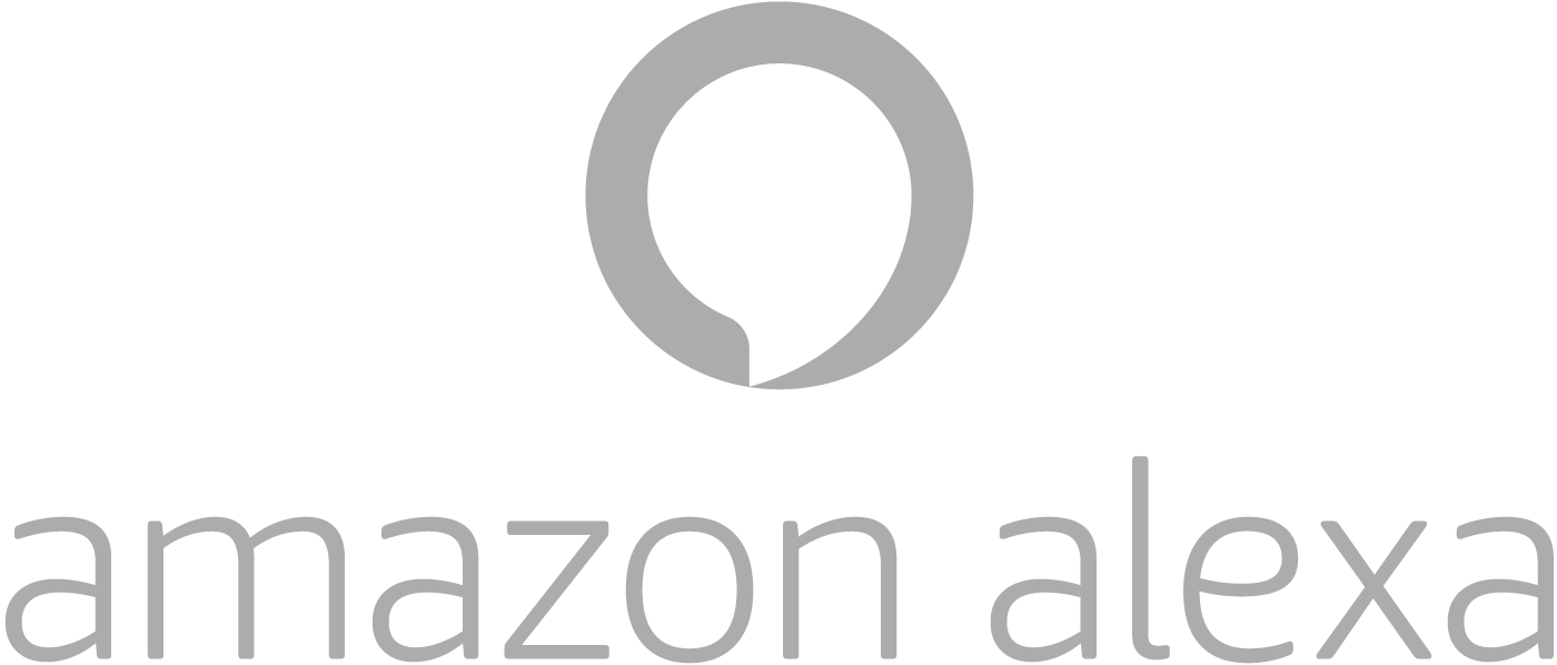 amazon_alexa copy_gray.png