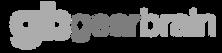 gearbrain-logo_gray.png