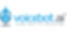 voicebot_logo.png