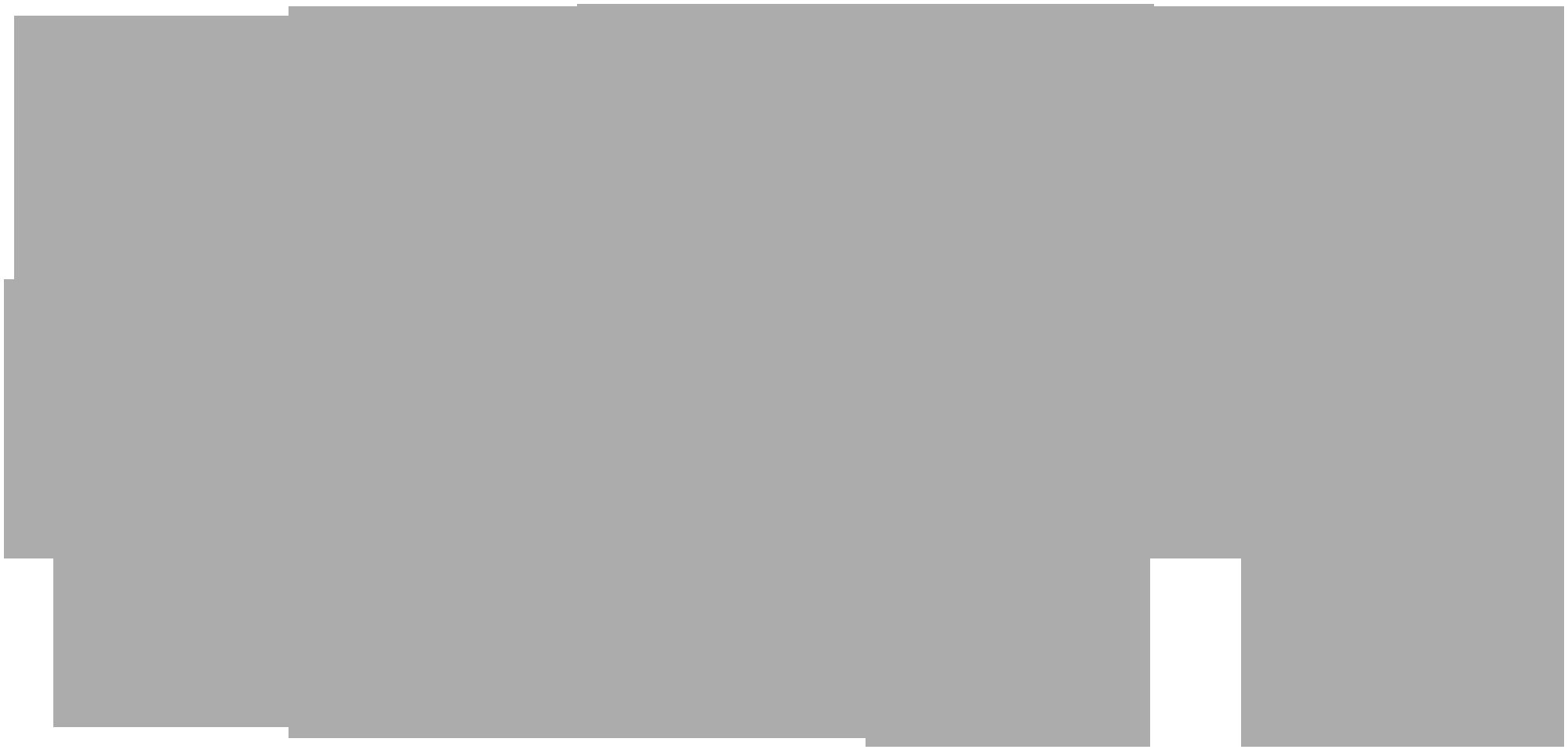 cnn_gray.png