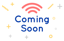 coming_soon_1_pssst.png