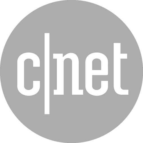 cnet-logo_gray.png