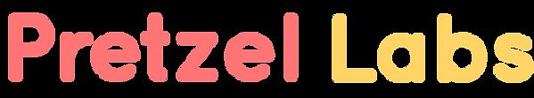Pretzel_labs_logo_1-08.png