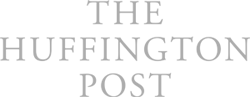 The_Huffington_Post_logo_gray.png